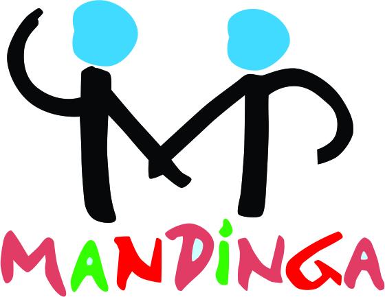 O Projeto Mandinga – Associação Integrada de Educação 8424815a51bfd