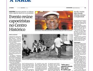 REDE-CAPOEIRA---clipagem-digital-julho-e-agosto-2013-11