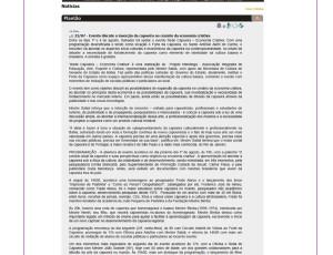 REDE-CAPOEIRA---clipagem-digital-julho-e-agosto-2013-13