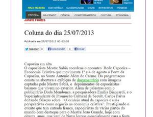 REDE-CAPOEIRA---clipagem-digital-julho-e-agosto-2013-14