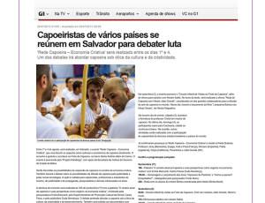 REDE-CAPOEIRA---clipagem-digital-julho-e-agosto-2013-15