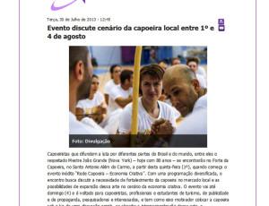 REDE-CAPOEIRA---clipagem-digital-julho-e-agosto-2013-16
