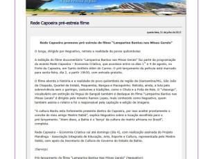 REDE-CAPOEIRA---clipagem-digital-julho-e-agosto-2013-17