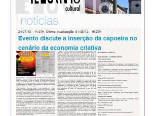 REDE-CAPOEIRA---clipagem-digital-julho-e-agosto-2013-19