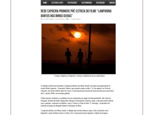 REDE-CAPOEIRA---clipagem-digital-julho-e-agosto-2013-20