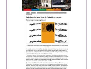 REDE-CAPOEIRA---clipagem-digital-julho-e-agosto-2013-21