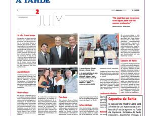 REDE-CAPOEIRA---clipagem-digital-julho-e-agosto-2013-4