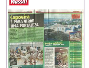 REDE-CAPOEIRA-massa