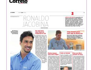 REDE-CAPOEIRA-ronaldo-jacobina