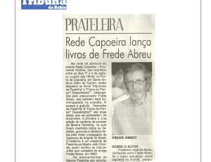rede-capoeira-tribunadabahia